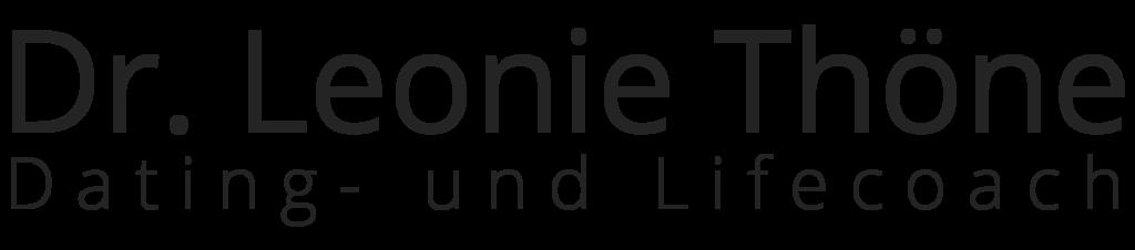 leoniethoene.com